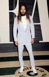 Jared Leto Photo - Photo by Dennis Van TinestarmaxinccomSTAR MAX2015ALL RIGHTS RESERVEDTelephoneFax (212) 995-119622215Jared Leto at The Vanity Fair Oscar Party(Los Angeles CA)