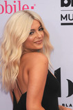 Bebe Rexha Photo - Photo by GLXstarmaxinccomSTAR MAX2017ALL RIGHTS RESERVEDTelephoneFax (212) 995-119652117Bebe Rexha at The 2017 Billboard Music Awards at The T-Mobile Arena in Las Vegas Nevada