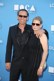 Alex Van Halen Photo - Photo by GPROstarmaxinccomSTAR MAX2015ALL RIGHTS RESERVEDTelephoneFax (212) 995-119653015Alex Van Halen and Stine Schyberg at the Museum of Contemporary Art (MOCA) Annual Gala(Los Angeles CA)