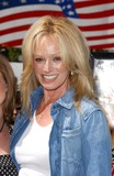 Susan Anton Photo - Photo by Lee Rothstarmaxinccom200450104Susan Anton at the world premiere of New York Minute(Hollywood CA)