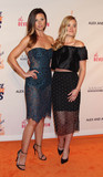 Aly Michalka Photo - Photo by REWestcomstarmaxinccomSTAR MAX2016ALL RIGHTS RESERVEDTelephoneFax (212) 995-119641516Aly Michalka and AJ Michalka at The Race to Erase MS Gala Benefit(Beverly Hills CA)
