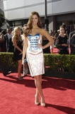 Katherine Webb Photo - Katherine Webb during the 2013 ESPY Awards held at the Nokia Theatre on July 17 2013 in Los AngelesPhoto Michael Germana Star Max