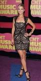 Sarah Darling Photo - Photo by Quasarstarmaxinccom2012ALL RIGHTS RESERVEDTelephoneFax (212) 995-11966612Sarah Darling at the CMT Music Awards(Nashville TN)