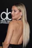 Kate Hudson Photo - Photo by REWestcomstarmaxinccomSTAR MAX2016ALL RIGHTS RESERVEDTelephoneFax (212) 995-119611616Kate Hudson at The 20th Annual Hollywood Film Awards(Beverly Hills CA)