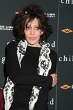 Amy Heckerling Photo - Photo by HQBstarmaxinccom2014ALL RIGHTS RESERVEDTelephoneFax (212) 995-119673013Amy Heckerling at the premiere of Child of God(NYC)