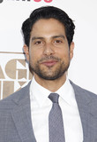 Adam Rodriguez Photo - Photo by REWestcomstarmaxinccomSTAR MAX2015ALL RIGHTS RESERVEDTelephoneFax (212) 995-119662515Adam Rodriguez at the premiere of Magic Mike XXL(Hollywood CA)