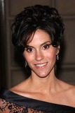 Jami Gertz Photo - Photo by Peter KramerSTAR MAX Inc - copyright 200311203Jamie Gertz at the 29th Annual Peoples Choice Awards(CA)