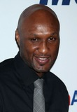 Lamar Odom Photo - Photo by REWestcomstarmaxinccom2012STAR MAXALL RIGHTS RESERVEDTelephoneFax (212) 995-119651912Lamar Odom at the 19th Annual Race to Erase MS(Century City CA)