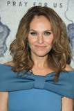 Amy Brenneman Photo - Photo by gotpapstarmaxinccomSTAR MAXCopyright 2017ALL RIGHTS RESERVEDTelephoneFax (212) 995-11964417Amy Brenneman at the season 3 premiere of HBOs The Leftovers(Hollywood CA)
