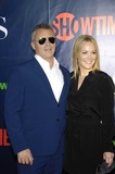 Andrea Anders Photo - Photo by Michael GermanastarmaxinccomSTAR MAX2014ALL RIGHTS RESERVEDTelephoneFax (212) 995-119671714Matt LeBlanc and Andrea Anders at the CBS CW and Showtime Television Critics Association (TCA) Summer Press Tour Party(West Hollywood CA)