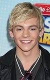 Ross Lynch Photo 1