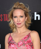 Anna Camp Photo - Photo by gotpapstarmaxinccomSTAR MAX2017ALL RIGHTS RESERVEDTelephoneFax (212) 995-119642517Anna Camp at the premiere of The Handmaids Tale in Hollywood CA