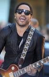 Lenny Kravitz Photo 1