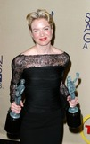 Renee Zellweger Photo - Photo by Lee RothSTAR MAX Inc - copyright 20033903Renee Zellweger at the 2003 SAG Awards(CA)