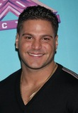 Ronnie Ortiz Magro Photo - Photo by REWestcomstarmaxinccom2012STAR MAXALL RIGHTS RESERVEDTelephoneFax (212) 995-1196121912Ronnie Ortiz_Magro at the season finale of The X Factor(Los Angeles CA)
