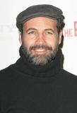 Zane Photo - Photo by Quasarstarmaxinccom201112311Billy Zane at the premiere of The Roommate(Los Angeles CA)US sales only
