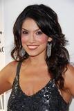 Amanda Avila Photo - Photo by Galacticstarmaxinccom200710207Amanda Avila at the Fox Reality Channel Awards (CA)