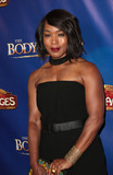 Angela Bassett Photo - Photo by gotpapstarmaxinccomSTAR MAXCopyright 2017ALL RIGHTS RESERVEDTelephoneFax (212) 995-11965217Angela Bassett at the premiere of The Bodyguard(Hollywood CA)