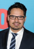 Michael Pena Photo - Photo by Dennis Van TinestarmaxinccomSTAR MAX2014ALL RIGHTS RESERVEDTelephoneFax (212) 995-119651214Michael Pena at the FOX Network Upfront(NYC)