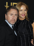 Tim Roth Photo - Photo by REWestcomstarmaxinccomSTAR MAX2015ALL RIGHTS RESERVEDTelephoneFax (212) 995-119611115Tim Roth at The 19th Hollywood Film Awards at the Beverly Hilton Hotel(Beverly Hills CA)