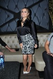Carmen Electra Photo - Photo by GPTCWstarmaxinccom2013ALL RIGHTS RESERVEDTelephoneFax (212) 995-119651613Carmen Electra at Bootsy Bellows(Los Angeles CA)