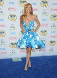 Bella Thorne Photo - Photo by KGC-11starmaxinccomSTAR MAX2014ALL RIGHTS RESERVEDTelephoneFax (212) 995-119681014Bella Thorne at the 2014 Teen Choice Awards (Los Angeles CA)