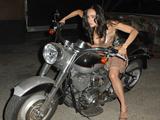 Valerie Perez Photo 1