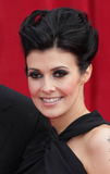 Kym Marsh Photo 1