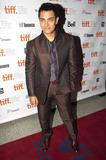 Aamir Khan Photo 1