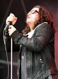 Ian Astbury Photo 1