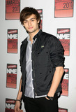 Douglas Booth Photo 1