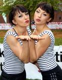 Cheeky Girls Photo 1
