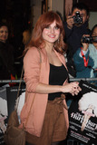 Tina O'Brien Photo 1