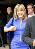 Penny Smith Photo 1