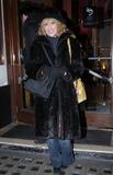 Anita Dobson Photo 1