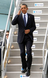AIRFORCE ONE Photo 1