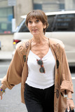Anita Harris Photo 1