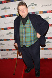 Robbie Coltrane Photo 1
