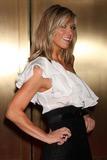 Debbie Matenopoulos Photo 1