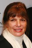 Katharine Ross Photo 1