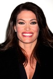 Kimberly Guilfoyle Photo 1