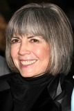 Anne Rice Photo 1