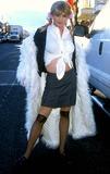 Angel Benton Photo 1