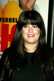 Monica Lewinsky Photo - Monica Lewinsky Arriving at the World Premiere of Elf at Loews Astor Plaza in New York City on November 2 2003 Photo Henry McgeeGlobe Photos Inc 2003