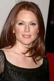 Julianne Moore Photo 1