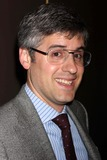 Mo Rocca Photo 1