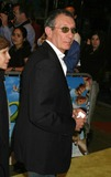 Arne Glimcher Photo - Arne Glimcher Arriving at a Special Screening of Shrek 2 at the Beekman Theatre in New York City on May 17 2004 Photo by Henry McgeeGlobe Photos Inc 2004