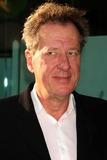 Geoffrey Rush Photo 1