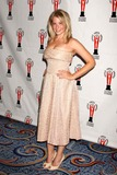 Ari Graynor Photo 1