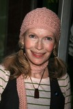 Mia Farrow Photo 1